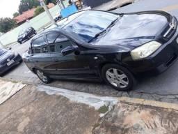 Astra sedan 2.0 / 2007 ,completo