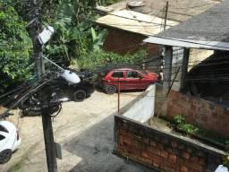 Casa duplex no Quarteirão Brasileiro, boa oportunidade