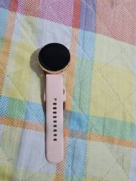 Vendo Galaxy Watch active 1.