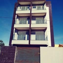 Título do anúncio: Apartamento 02 quartos mais suite no Flamengo Barreiras