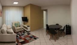 Título do anúncio: Apartamento com 2 Quartos à venda, 57 m² por R$ 185.000 - Residencial Eldorado - Goiânia/G