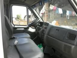 Van - 2005