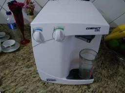 Bebedouro Ulfer Compact Gel comprar usado  Ipatinga