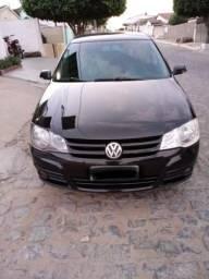 Volkswagen Golf 1.6 Sportline - 2008
