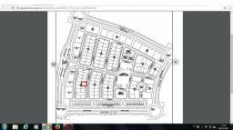 TE0333- Venda- Terreno residencial no plano diretor sul