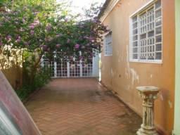 Casa ampla Jd Interlagos
