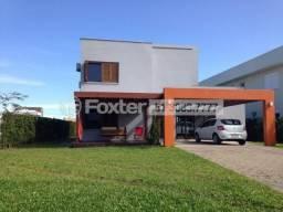 Casa à venda com 3 dormitórios em Vila da serra, Osório cod:151524