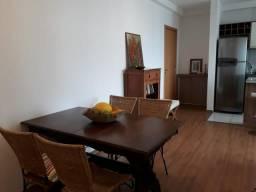 Vende-se ou troca-se apto (Londrina-PR) por casa em Boa Vista-RR