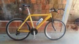Bike ciclista