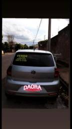 Carro I-motion 2012 - 2012