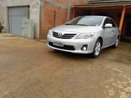 Corolla. 33.000 ZAP 84059165 LEIA O ANÚNCIO - 2012
