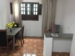 Alugo apartamentos com central de ar e mobília em Juazeiro do Norte, Bairro Lagoa Seca