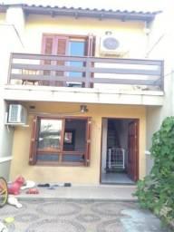 Casa à venda com 4 dormitórios em Hípica, Porto alegre cod:CA00243