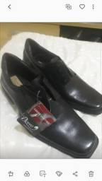 Roupas e calçados Masculinos em São Paulo - Página 13  05662608195