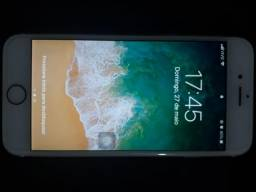 IPhone 6 (gold) 64GB