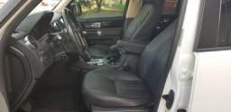 Land Rover 2012/13 - 2012