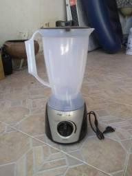 Liquidificador 600w