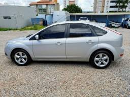 Ford Focus Hatch 1.6 12/13 Completo - 2012