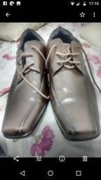 Sapato social 43
