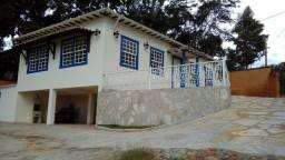 Tiradentes MG Casa Alugar para 09 pessoas do dia 22 a 25/12/18 .1990,00