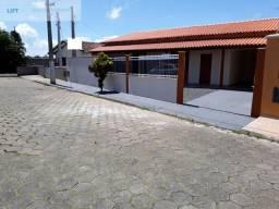 A 400 metros da praia. Casa, Centro, Barra Velha-SC