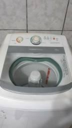 Máquina de lavar Consul Top