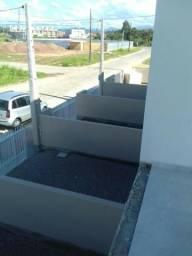 Lindo sobrado localizado no bairro XV de novembro em Tijucas/SC!!