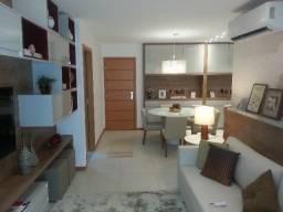 Apartamento pronto para morar no Gilberto Machado