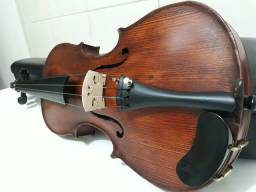 Violino 3/4 Germany Neuner & Hornsteiner 1922