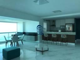 Apartamento à venda com 1 dormitórios em Ondina, Salvador cod:LEO0409G