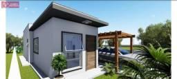 Casa à venda com 2 dormitórios em Sao joao do rio vermelho, Florianopolis cod:2226