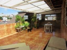 Título do anúncio: Apartamento à venda com 4 dormitórios em Carlos prates, Belo horizonte cod:3483
