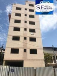 Venda Apartamento em fase Acabamento Conselheiro Paulino Nova Friburgo