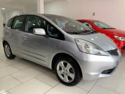 Honda Fit LXL - 2009 - Segundo Dono - Em excelente estado de Conservação ! ! ! - 2009