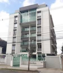 Apartamento 2 quartos à venda no Alto da Rua XV
