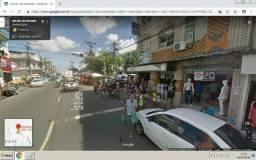 Passo loja, ponto comercial, Liberdade, Salvador - BA