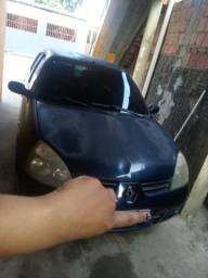 V/t carro ja financiado - 2008