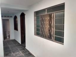 Galpão/depósito/armazém para alugar em Serra verde (venda nova), Belo horizonte cod:V922