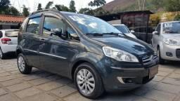 Fiat idea 2014 essence - 2014