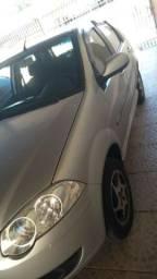 Fiat Palio elx flex ano 2011 ,4 portas - 2011