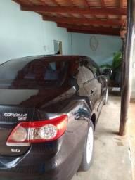 Vendo Corolla xei ano 2012 - 2012