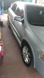 Astra Hatch 2011/2011 - 2011