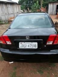Honda civc - 2006