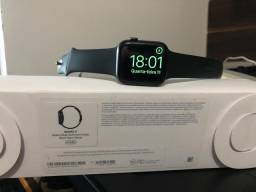 Apple Watch ? série 4 44mm