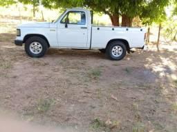 Vendo D20 - 1994