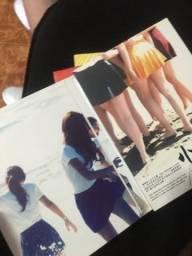 Dvd girls generation in tokyo