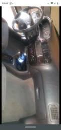 Honda civic lx automático 1.6 - 2000