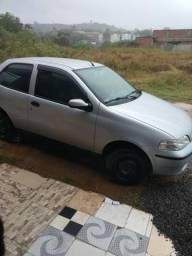 Fiat Palio 06/07 básico - 2007