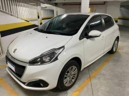 Peugeot 208 1.2 active pack - 2018