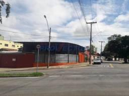 Loja comercial para alugar em Jardim flamboyant, Campinas cod:SL275478